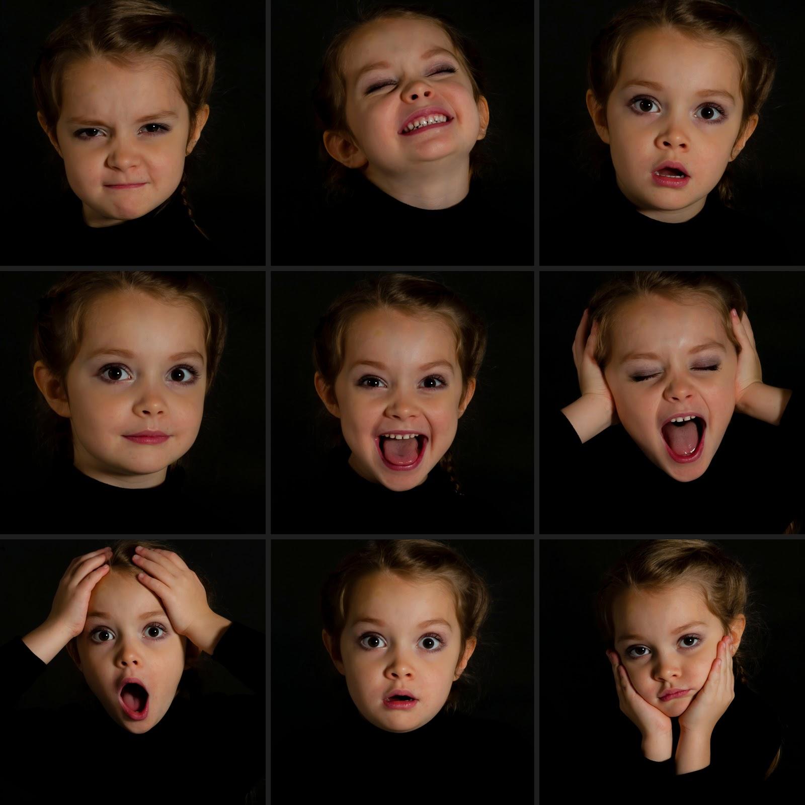 эмоциональные фото с описанием этом производительность