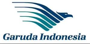 Lowongan Kerja di Garuda Indonesia (Persero), Mei 2016