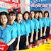 Vé máy bay giá rẻ đường Thống Nhất quận Gò Vấp