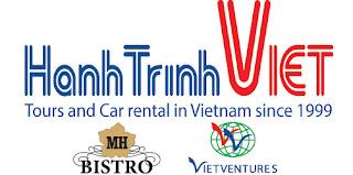 Cong ty Hanh Trinh Viet