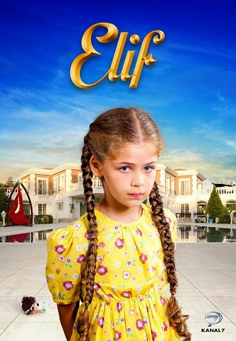 Download Film Serial ELIF Subtitle Bahasa Indonesia Full Episode HD