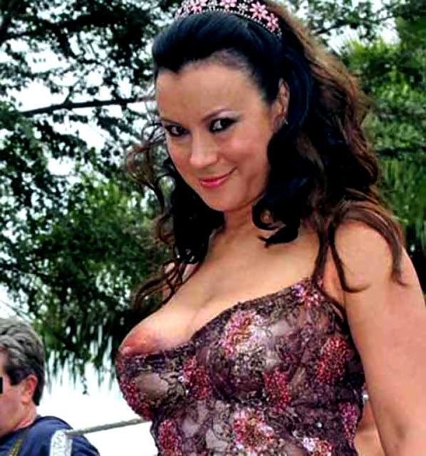 porn Jennifer tilly