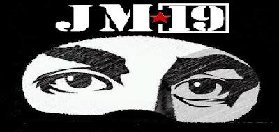 http://4.bp.blogspot.com/-FnzTeLuErd4/UD50zqCQ_bI/AAAAAAAAACY/5hveq6-GDEc/s1600/logo+juventudes.JPG