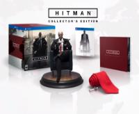 Трейлеры, геймплеи, репортажи, видеообзоры, игровые ролики и пр. видео игры Hitman (2016)