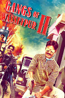 Gangs of Wasseypur – Part 2 (2012) Full Movie [Hindi-DD5.1] 720p BluRay ESubs Download