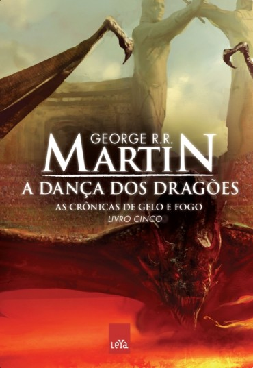 a dance with dragons pdf epub