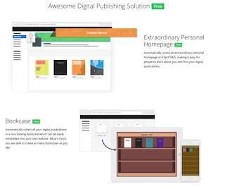 مراجعة FlipHTML5 : افضل منصة تفاعلية للنشر الرقمي, النشر الرقمي, النشر الرقمي المحمول, النشر الرقمي للكتب, نشر الثقافة الرقمية, نشر الثقافة والمعرفة الرقمية, تعريف النشر الرقمي, دور النشر الرقمية, مفهوم النشر الرقمي, ما هو النشر الرقمي, دليلك إلى النشر الرقمي pdf, قرطبة للنشر الرقمي, دار واتا للنشر الرقمي, موقع قرطبة للنشر الرقمي, دار إحياء للنشر الرقمي, للنشر المخدرات الرقمية, مشروع المصحف الرقمي للنشر الالكتروني, الرقمية للنشر والتوزيع, دار المستقبل الرقمي للنشر,