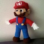 http://www.craftsy.com/pattern/crocheting/toy/super-mario-crochet-pattern/212634?rceId=1467142243190~pwfnzjcq