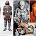 မာန်သီဟထွန်း – ဆေပီယန်စ် (၂၁) – သေခြင်းနဲ့ အလွန်