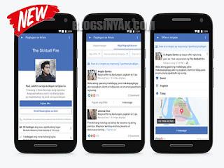Facebook Lite Download | Blogsinyak