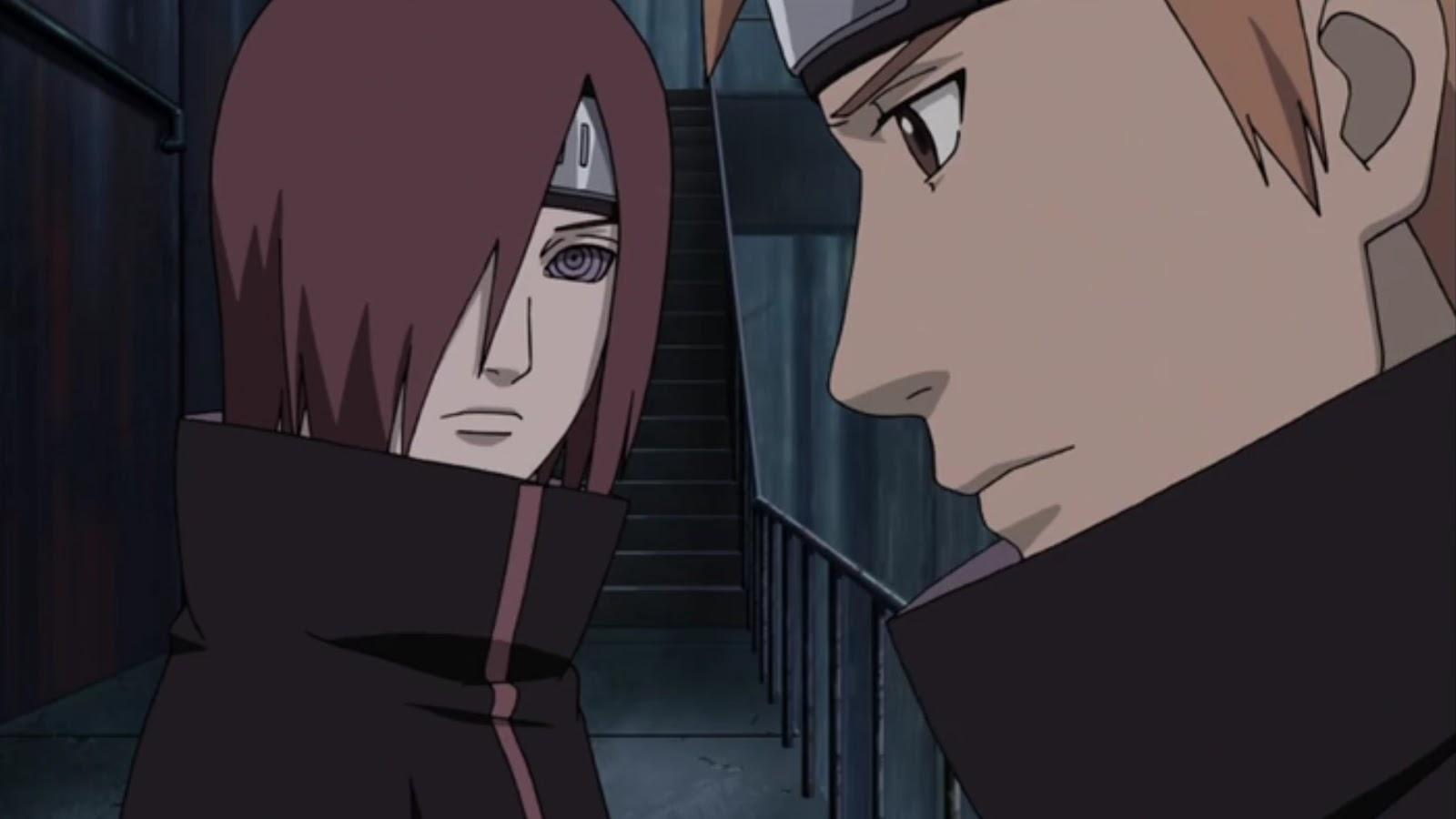 Naruto Shippuden Episódio 348, Assistir Naruto Shippuden Episódio 348, Assistir Naruto Shippuden Todos os Episódios Legendado, Naruto Shippuden episódio 348,HD