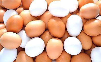 ¿Deberías estar comiendo huevos?