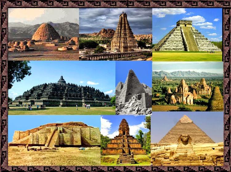 Civilizaciones anteriores a los incas yahoo dating 9