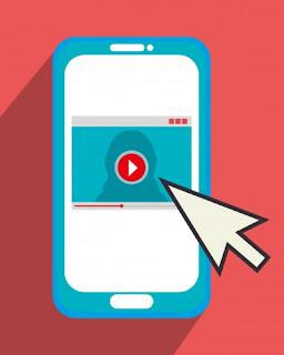 Cara Mengubah Format Video Di Android