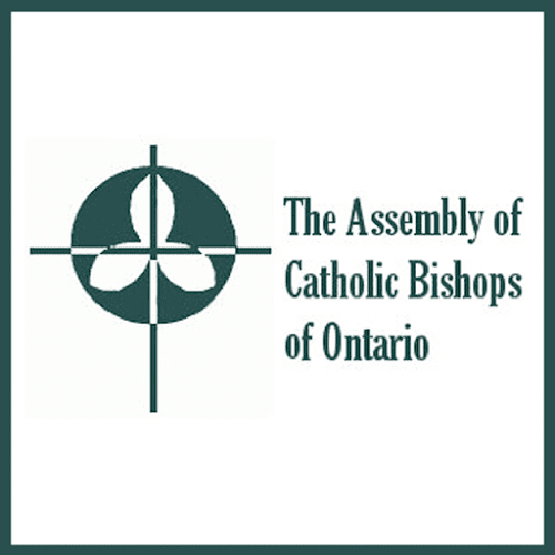 Motion 103 Opens The Door To Theocracy Everyday For Life Canada