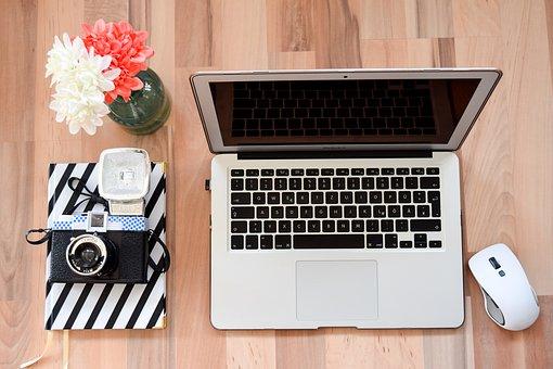 Telemarketing Ativo Uberlândia, MG -  Vagas Home Office (trabalho em casa)