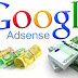 Cerita Tentang Google Adsense - Ebook Adsense