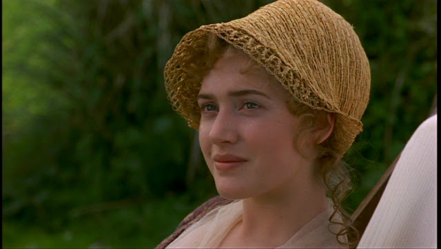 Top 10 Kate Winslet Movies