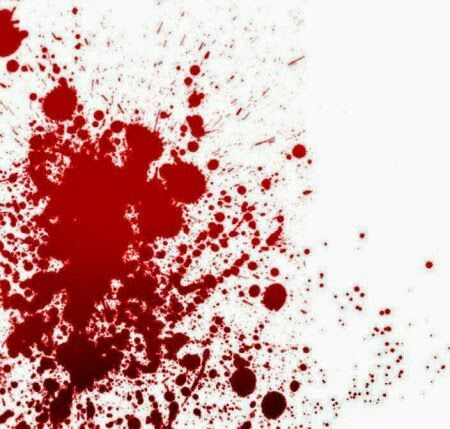 blood Hd PNG Effects - Editing tips | Text Png Effect ...