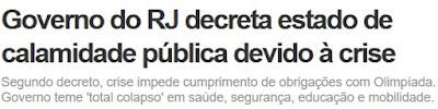 http://g1.globo.com/rio-de-janeiro/noticia/2016/06/governo-do-rj-decreta-estado-de-calamidade-publica-devido-crise.html