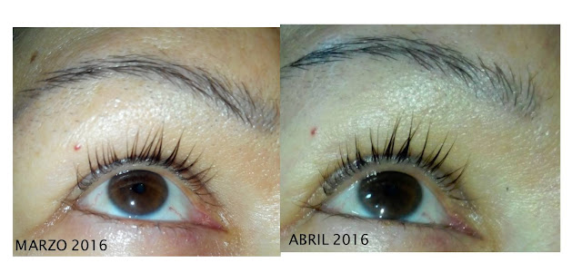 serum-folliculash-rimel
