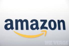 ,अमेजन ऐसे बनी दुनिया की सबसे बड़ी कंपनी