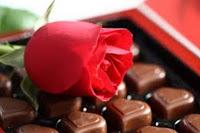 Kumpulan Gambar Valentine 61