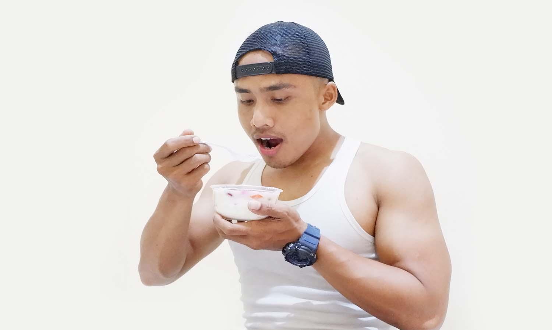 Cara Menjaga Nutrisi Saat Diet, jadwal makanan untuk orang diet  menu diet sehat 30 hari  sarapan untuk diet pemula  makanan untuk diet ketat  contoh pola makan untuk menurunkan berat badan  daftar menu diet sehat seminggu  jadwal makan diet ketat  daftar menu diet sehat sehari-hari
