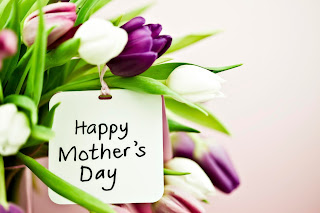 Mothers Day Wishes Short In 140 Words -  Mothers Day Wishes Short