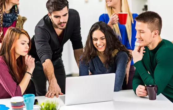 7 Hal yang Perlu Kamu Ketahui Tentang Dunia Kerja