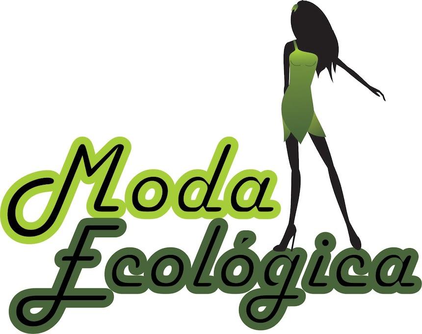 0a026f2a9 Moda Ecológica: Março 2012
