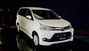 Toyota Grand New Veloz Price Yaris Trd 2015 Bekas Avanza Specs And Autoriz Seperti Yang Banyak Diketahui Bahwa All Dihadirkan Oleh Memang Memiliki Beberapa Varian Dan Salah Satu Tertinggi Dari