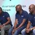 Hilarious Stories: Amunike, Finidi and Adepoju Recount Their La Liga Experience [La LIga In Naija Media Event Lagos]