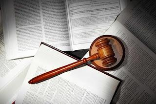 Abogado penal Mallorca - Delito de okupación