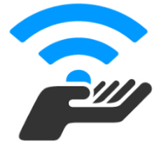 Connectify Hotspot 2018.0.0.38894 2018 Free Download
