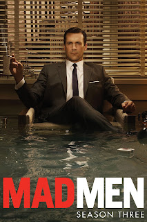 Mad Men: Season 3, Episode 8