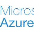 How to virtualize a private network with Azure