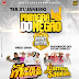 CD AO VIVO O BUFALO DO MARAJO A REVOLUÇAO NO POINT SHOW 01-01-2019 - DJS RIONE E PANCK