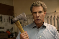 The House (2017) Will Ferrell Image 1 (41)