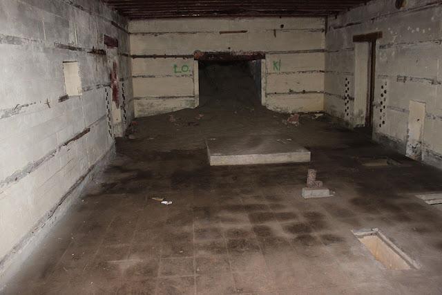 L485 salle 2