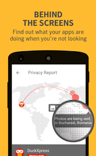Norton Mobile Security v4.4.0.4302 Pro APK is Here!