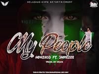 https://www.xclusivehype.com.ng/2019/01/music-nonzikid-ft-jamezee-my-people.html