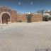 زيارة افتراضية لقصر اولاد دباب Ksar Ouled Dabbab
