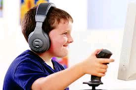 Cara mengatasi anak kecanduan game online di smartphone