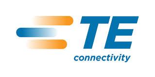 شركة و مصنع TE CONNECTIVITY : توظيف 100 منصب مستخدم على الالات الانتاج الاوتوماتيكية بمدينة طنجة TE%2BCONNECTIVITY