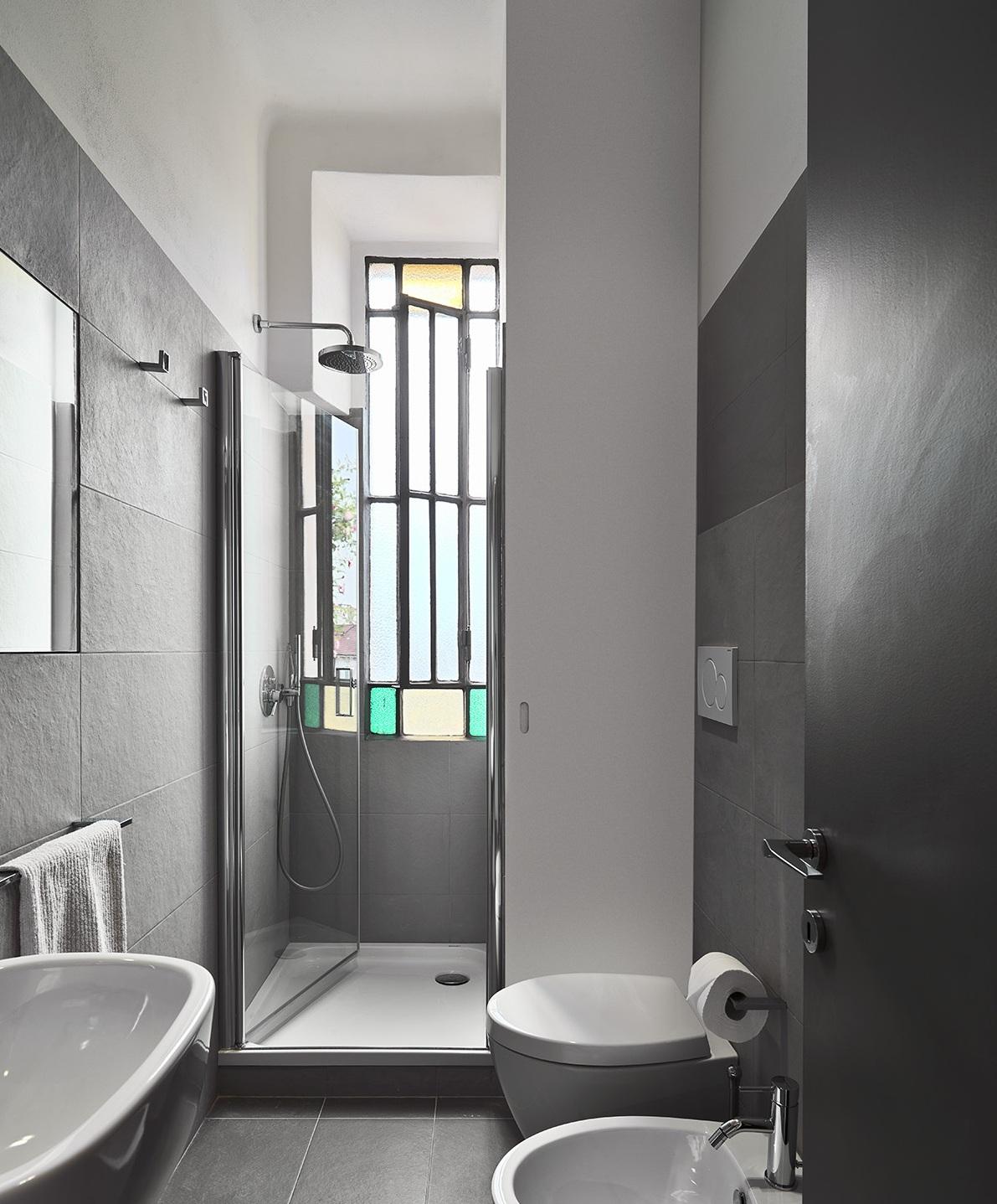 Assez Arredare case piccole: 40 mq di infinite possibilità! YE81