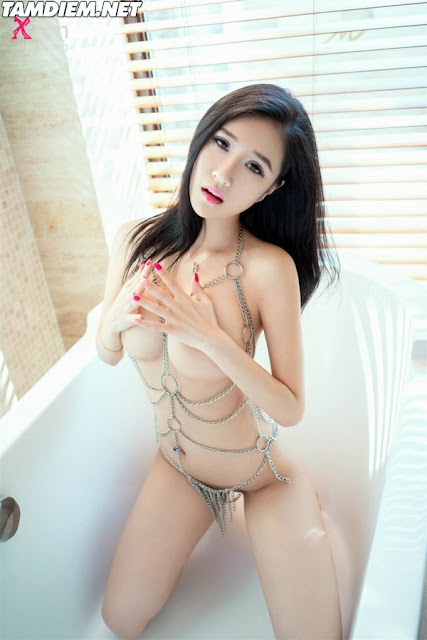Hot girls One day 1 sexy girl P15