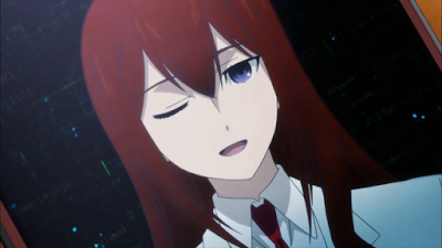 Steins;Gate 0 Episode 4 Subtitle Indonesia