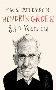 http://www.meulenhoffboekerij.nl/nl/p5500047bb492e/hendrik-groen.html