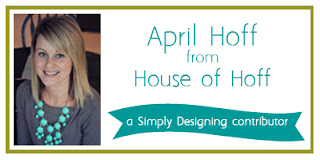 April Hoff House by Hoff blog post graphic 7 Spectacular Uses For Old Windows 8